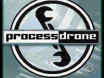 ProcessDrone