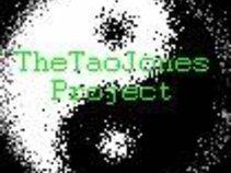 The TaoJones Project