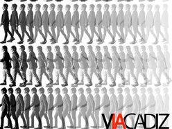 Image for viaCadiz
