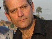Eric Alabaster Paghel Meshugah