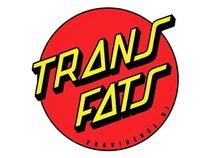 The Trans Fats