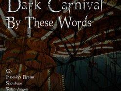 Image for Dark Carnival