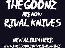 The Goonz