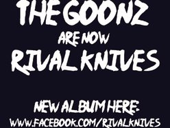 Image for The Goonz