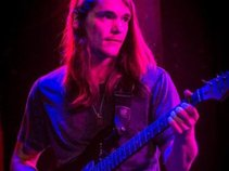 The Cody Rentas Band
