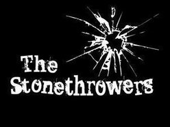 Image for The Stonethrowers