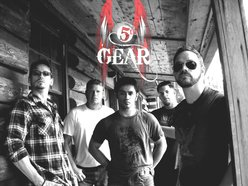 Image for Fifth Gear