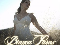 Image for Bianca Paras Band