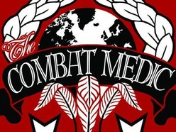 Image for The Combat Medic