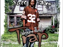 Young Savage