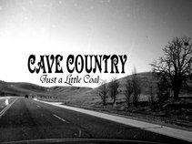 Cave Country