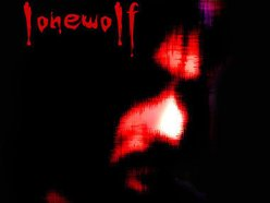 Image for lonewolf