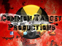 Common Target Productions