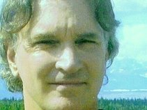 Steve Kurtz