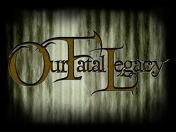 Image for Our Fatal Legacy