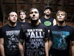 Image for After The Burial
