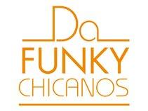 Da Funky Chicanos