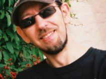 Richard Nejman