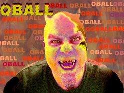 Qball