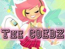 The CoEdz!