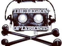 The Legion of Lyricists