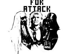 Image for Prepare for Attack