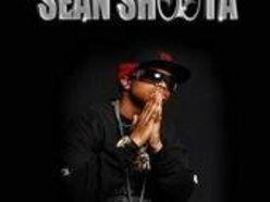 Image for Sean Shoota