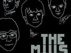 Image for The Mills