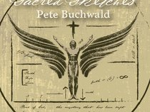 Pete Buchwald