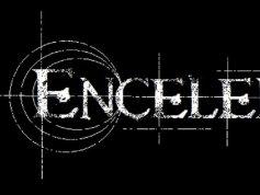 Image for Enceledus