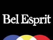 Bel Esprit