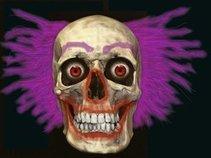 Obnoxious Clown Zombies