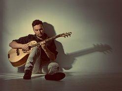 Image for Jesse Clegg