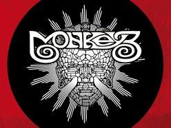 Image for monkey3