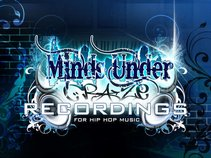 Minds Under Craze Recordings