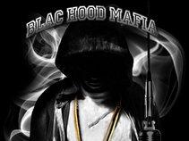 BlacHoodMafia Records