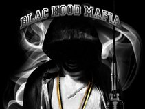 BlacHoodMafia Records