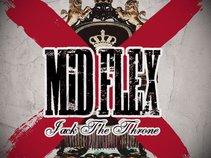 MIDFLEX