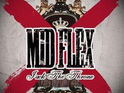 Image for MIDFLEX