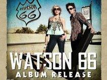 Watson 66