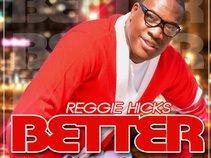 Reggie H