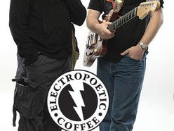 Image for ElectroPoetic Coffee