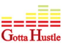 Gotta Hustle Rec.Team Hu$tle Ent. T.H.E. take Over