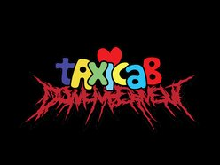 Image for Taxicab DISMEMBERMENT (IS BACK!)