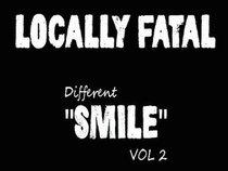 Locally Fatal