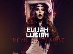 Image for Elijah Lucian