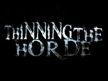 Thinning The Horde
