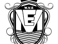 Image for MVE