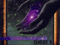 Chose1