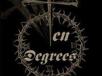 Ten Degrees